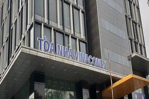 Vinaconex bị xử phạt, truy thu thuế gần 5 tỷ đồng