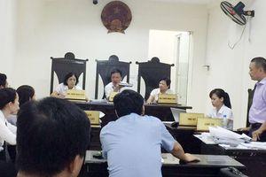 Vụ kiện quyết định thu hồi bằng tiến sĩ: Bộ GD&ĐT sẽ kháng cáo
