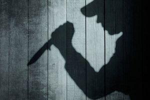 Truy tìm đối tượng sát hại người phụ nữ bán cá lúc rạng sáng