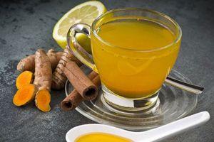 11 siêu thực phẩm giàu dinh dưỡng, thơm ngon và giúp ngăn ngừa bệnh tật