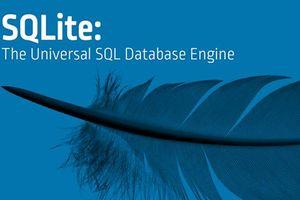 Lỗ hổng SQLite làm rò rỉ dữ liệu người dùng khi lướt web