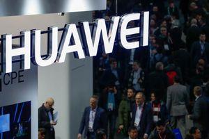 Huawei trên đà xuất xưởng kỷ lục 200 triệu smartphone