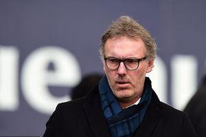 Nhân vật thân cận với Sir Alex Ferguson sẽ thay thế Mourinho ở Old Trafford