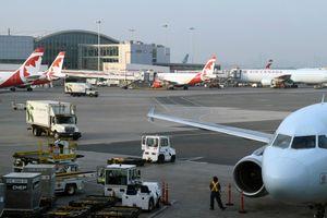 Hãng bay Canada có thể phải bồi thường hành khách đến 750 USD nếu hoãn, hủy chuyến