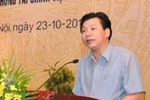 Bộ GD&ĐT sẽ kháng cáo bản án sơ thẩm về vụ kiện của ông Hoàng Xuân Quế