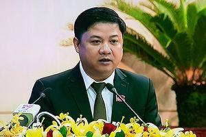 Đà Nẵng chính thức công bố kết quả lấy phiếu tín nhiệm