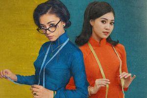 'Cô ba Sài Gòn' thất bại trên đường đua tới giải Oscar