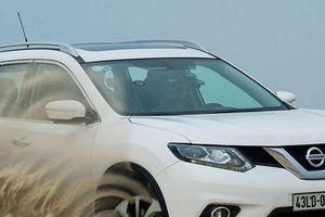 Số phận những chiếc xe Nissan tại Việt Nam sẽ ra sao?