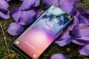 16 tính năng ẩn nhưng rất 'chất' của Samsung Galaxy S8