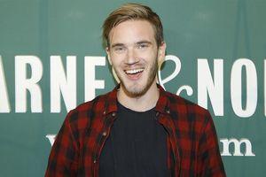 Fan PewDiePie hack cả tờ báo Wall Street Journal để kêu gọi subcribe kênh YouTube của thần tượng