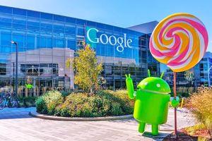 Muốn đua với Apple và Amazon, Google chi 1 tỷ USD xây 'căn cứ địa' mới