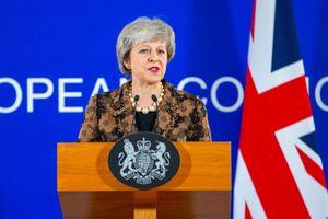 Thỏa thuận Brexit sẽ được bỏ phiếu tại Nghị viện Anh giữa tháng 1/2019