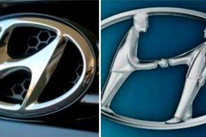 Giải mã thông điệp bí ẩn trong logo của Hyundai, Apple, BMW, Coca-Cola