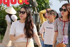 Phạt thật nặng để khi nhắc tới 'tour du lịch 0 đồng' ở Đà Nẵng là sợ