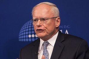 Mỹ tuyên bố không tài trợ cho hoạt động tái thiết của chính quyền Syria