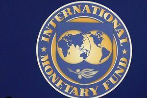 IMF hỗ trợ 1,4 tỷ USD cho Ukraine