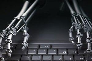 Mã độc sử dụng trí tuệ nhân tạo được dự báo có thể xuất hiện trong năm 2019
