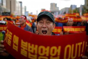 Tình cảnh bế tắc của các startup Hàn Quốc