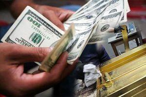 Vụ 'nữ phóng viên tống tiền 70.000 USD': Mặc cả gần 2 tháng