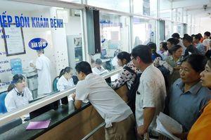 Những dịch vụ khám chữa bệnh không được thanh toán BHYT