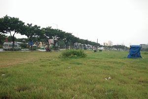 Chủ tịch UBND TP Đà Nẵng: Nhà đầu tư phải chấp nhận luật chơi