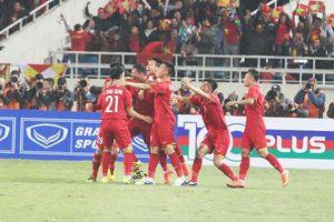 Công nghệ VAR sẽ được áp dụng tại VCK Asian Cup 2019