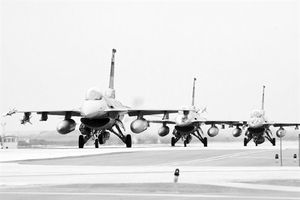 Mỹ tiêu diệt 62 phiến quân nổi dậy Somali