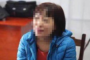 Hội Nhà báo vào cuộc vụ nữ phóng viên bị bắt khi nhận 70.000 USD