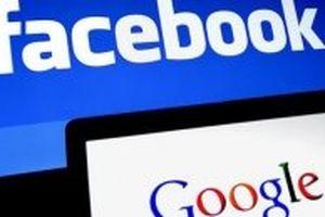 Google, Facebook trả 455 nghìn USD dàn xếp cáo buộc vi phạm luật quảng cáo