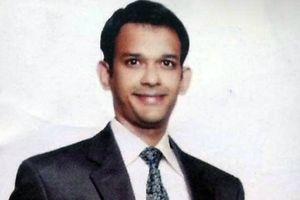 Pakistan trả tự do cho chàng si tình Ấn Độ bị tố là gián điệp