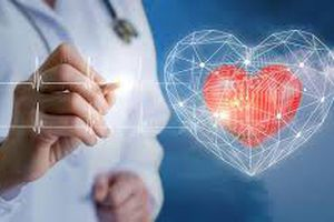 Sự thật về ung thư tim