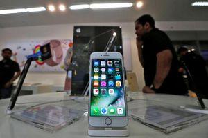 Vì sao Apple khó thành công tại Ấn Độ?