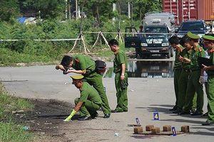 Người phụ nữ bán cá bị cướp, giết ở Bắc Giang: Tìm ra nghi phạm