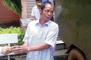 Nguyên Phó chánh thanh tra Sở nhận hối lộ lĩnh 7 năm tù