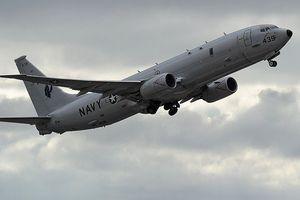 Hải quân Mỹ tìm đường cạnh tranh với Nga ở Bắc cực