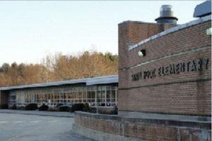 Tiểu học Sandy Hook – Vụ thảm sát kinh hoàng nước Mỹ (phần 1)