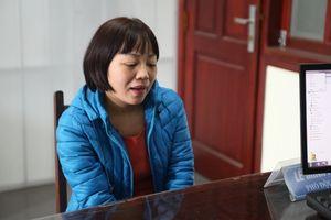 Bắt nữ phóng viên nghi tống tiền doanh nghiệp nước ngoài 70.000 USD