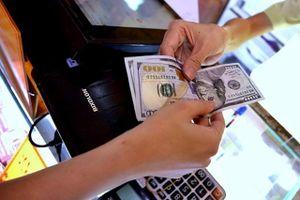 Bổ sung mức xử phạt cảnh cáo đối với một số hành vi vi phạm trong lĩnh vực tiền tệ và ngân hàng