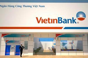 HSC: VietinBank có thể lỗ 765 tỷ đồng trong quý IV, lợi nhuận năm 2019 đạt 7.555 tỷ đồng