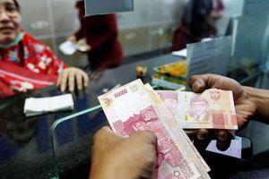 Ngân hàng Trung ương lớn nhất Đông Nam Á đối nghịch về chính sách lãi suất cơ bản