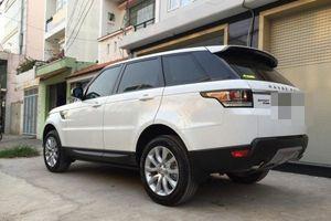Tài xế xe Range Rover đâm nữ sinh tại Hà Nội bị bắt khi lẩn trốn ở Quảng Ninh