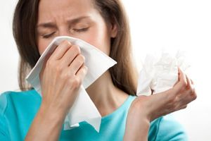 Cách phòng tránh những bệnh dễ mắc phải vào mùa đông