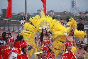 Du lịch Quảng Bình 'hồi sinh' sau sự cố môi trường biển