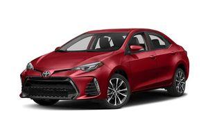 XE HOT (19/12): 5 mẫu ôtô phổ thông được người Việt chờ đợi nhất năm 2019, 10 xe bán chạy nhất thế giới