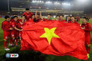 3 đối thủ của ĐT Việt Nam ở Asian Cup 2019 mạnh cỡ nào?