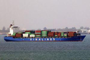 Navtex đem lại nhiều lợi ích cho các phương tiện trên biển