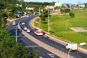 Ngày 24/12, bắt đầu thu phí BOT Bắc Ninh - Uông Bí trên QL18