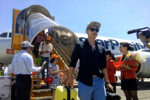 Khách bay tăng trưởng, Jetstar Pacific đạt lợi nhuận vượt kỳ vọng