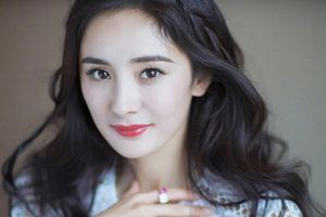 Bị mỉa mai '30 tuổi đóng vai thiếu nữ', Dương Mịch liền phản bác