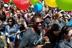 Nhìn lại những thăng trầm của ông lớn Google trong suốt một năm 2018